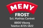 Meny Viborg