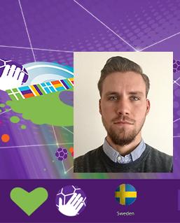 kontakt_mads_sweden