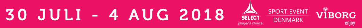 dato_banner 2018 dansk