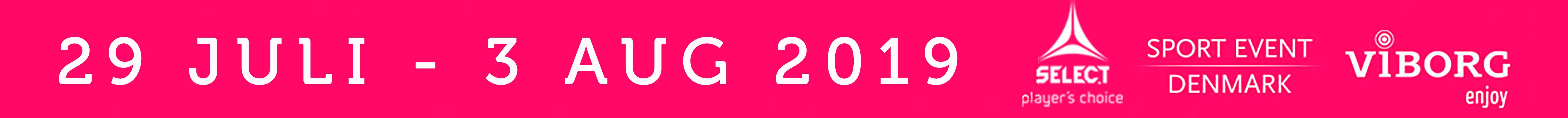 Dansk 2019