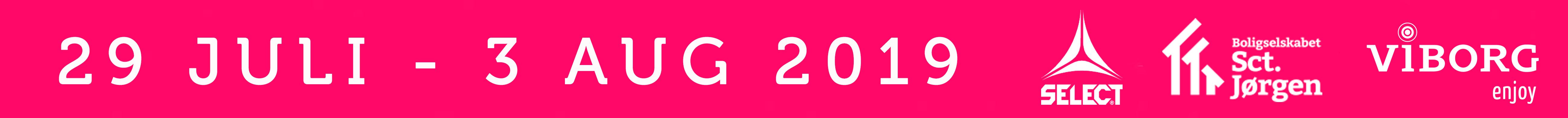 DATO DANSK 2019