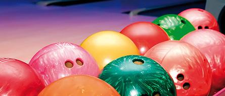 top-bowling