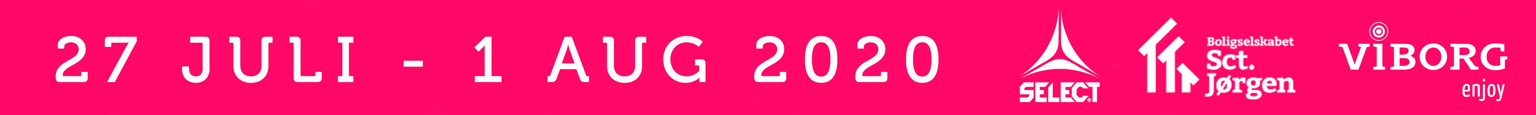 DATO DANSK 2020