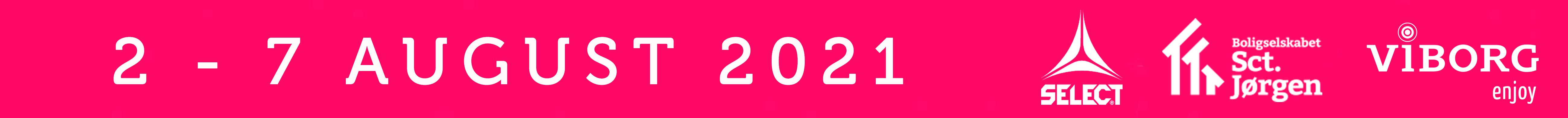 DATO ENGELSK AUG 2021