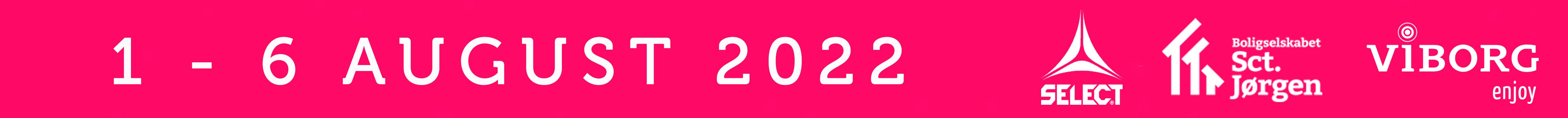 DATOBANNER 2022